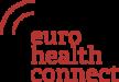 Euro Health Connect