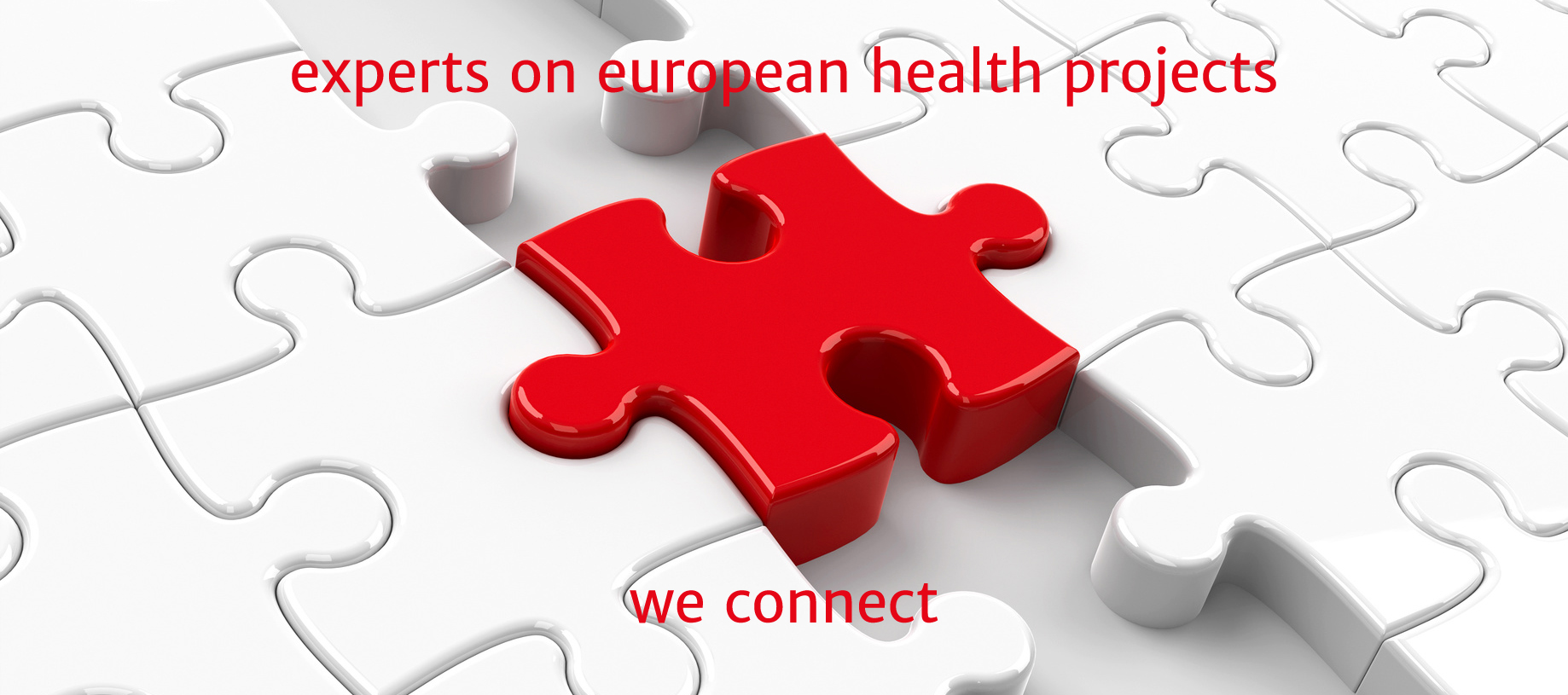 Euro Health Connect